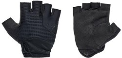 RFR Pro Short Finger Gloves