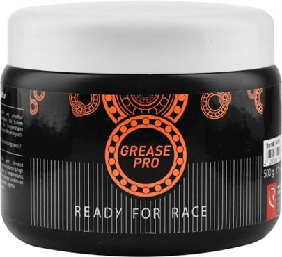 RFR Pro Grease