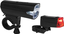 Product image for RFR Tour 12 LED Light Set
