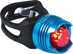 Product image for RFR Diamond LED Rear Light