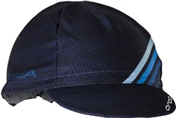 Product image for Orbea Racing Cap