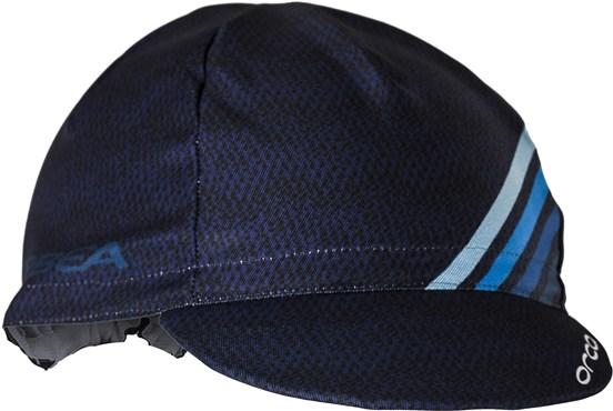 Orbea Racing Cap