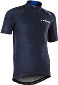 Orbea Core Short Sleeve Jersey
