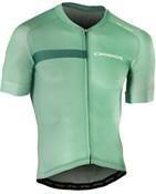 Orbea Perf Short Sleeve Jersey