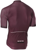 Orbea RS1 Short Sleeve Jersey