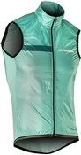 Product image for Orbea Windbreaker Gilet