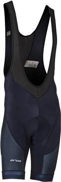Orbea Core Bib Shorts