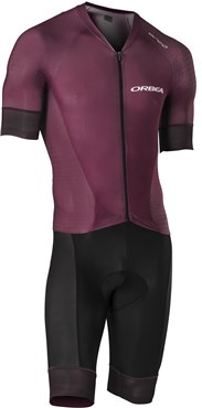 Orbea Aerosuit