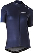 Orbea Club Womens Short Sleeve Jersey