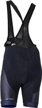 Orbea Club Womens Bib Shorts