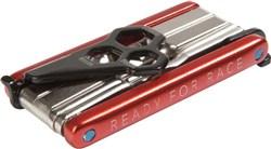 RFR Multi Tool