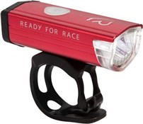 Product image for RFR Power 300 USB LED Front Light