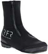 RFR Winter Shoe Cover