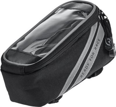 RFR Top Tube Bag