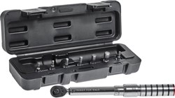 Product image for RFR 7 Part Torque Wrench