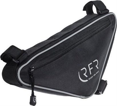 RFR Triangle Frame Bag