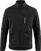 Product image for Square Multifuntional Active Jacket