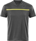 Product image for Square Sport Short Sleeve Jersey
