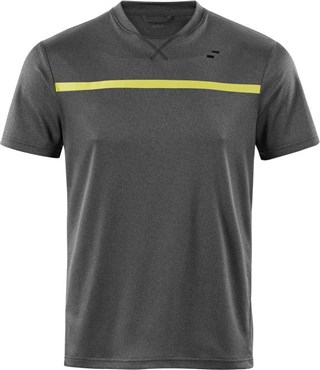 Square Sport Short Sleeve Jersey