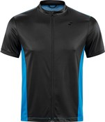 Product image for Square Performance Short Sleeve Jersey