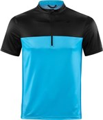 Square Active Short Sleeve Jersey