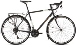Product image for Ridgeback Tour 2019 - Touring Bike
