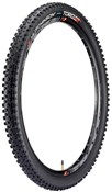 Product image for Hutchinson Toto MTB 29inch Tyre