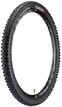 Hutchinson Toto MTB 29inch Tyre