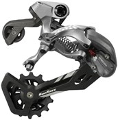 Product image for SunRace RDMX60 Rear Derailleur