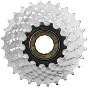 Product image for SunRace 6 Speed Freewheel
