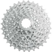Product image for SunRace 9 Speed Cassette