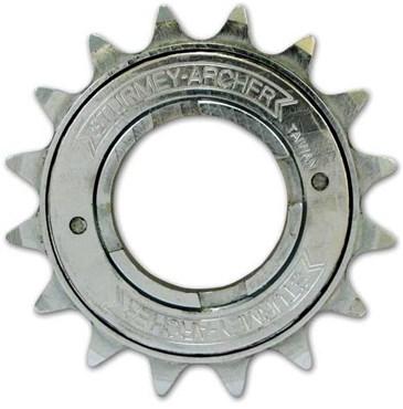 Sturmey Archer Freewheel