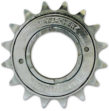 SunRace Freewheel