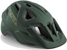 Product image for MET Echo MTB Helmet