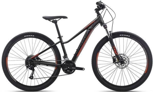 "Orbea MX 40 27.5"" - Nearly New - XS Mountain Bike 2019 - Hardtail MTB"