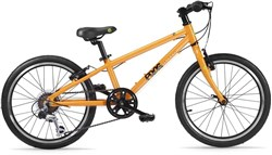 Product image for Frog 52 20w - Nearly New 2018 - Kids Bike