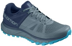Salomon Trailster GTX Trail Running Shoes