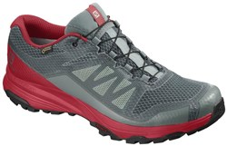 Salomon XA Discovery GTX Trail Running Shoes