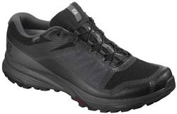 Salomon XA Discovery GTX Trail Running Shoes