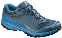 Salomon XA Discovery GTX Womens Trail Running Shoes