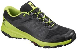 Salomon XA Discovery Trail Running Shoes
