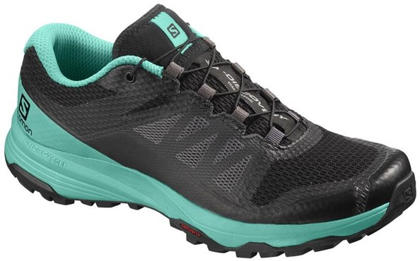 Salomon XA Discovery Womens Trail Running Shoes
