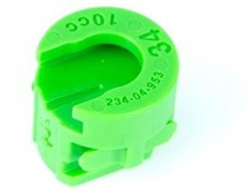 Product image for Fox Racing Shox Fork 34 Float 10cc Volume Spacer