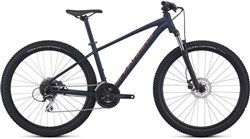 "Product image for Specialized Pitch Sport 27.5"" - Nearly New - L Mountain Bike 2019 - Hardtail MTB"