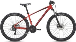 "Product image for Specialized Pitch 27.5"" - Nearly New - S Mountain Bike 2019 - Hardtail MTB"