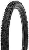 Product image for Specialized Eliminator GRID 2Bliss Ready MTB Tyre