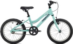 Product image for Ridgeback Melody 16w Girls - Nearly New 2019 - Kids Bike