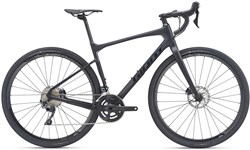 Giant Revolt Advanced 0 2019 - Cyclocross Bike