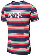 Product image for Morvelo Short Sleeve MTB Jersey