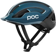 Product image for POC Omne AIR Resistance SPIN MTB Helmet